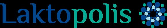 Laktopolis - Sausi pieno produktai – didmeninė prekyba